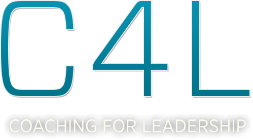 c4l Human Resource Coaching Platform