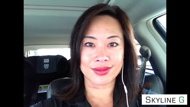 Thuy Sindell Coach From The Road: Onboarding