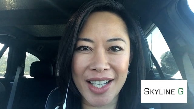 Thuy Sindell Coach From The Road: The Reluctant Leader