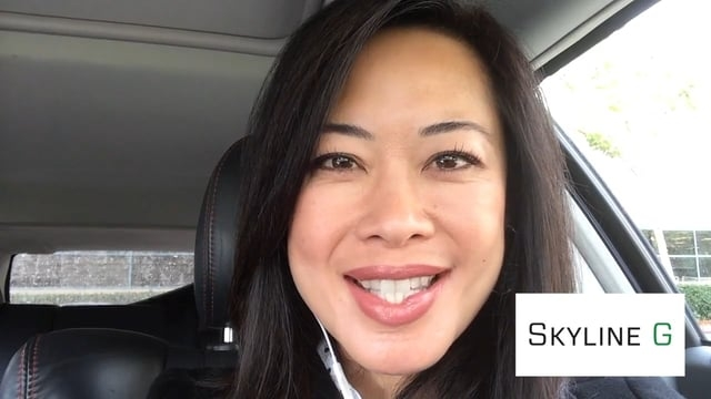 Thuy Sindell Coach From The Road: Power and Your Manager