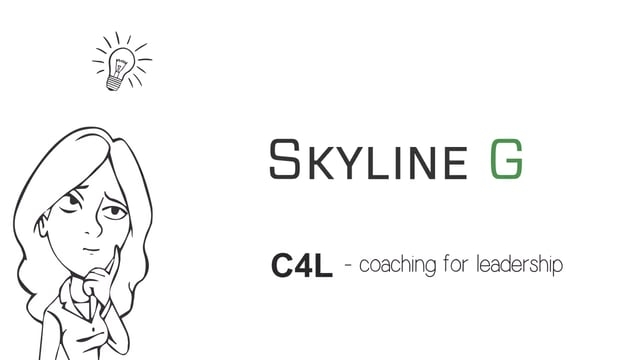 Revolutionary Executive Coaching and Scalable Technology: C4L